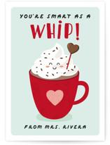 Smart as a Whip by Erica Krystek
