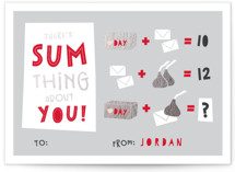 Sum-Thing About You Bra... by Kamala Nahas