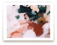 Otonio Art Prints