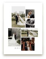 Wedding Moments Art Prints