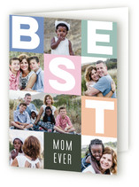 Best Boxes Mother's Day Greeting Cards