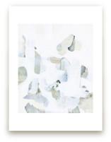 Fragment by Ashleigh Ninos