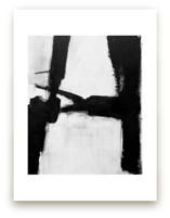 Gentle Embrace Art Prints
