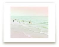 Beloved Summer by Rega