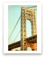 Bridges Of New York #9