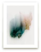 Coffee Filtered Light by Karen Kardatzke