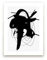 synapse Art Prints