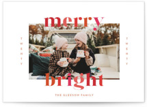 Merry Colorful by Shari Margolin