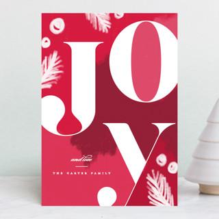 Artsy joy Holiday Petite Cards