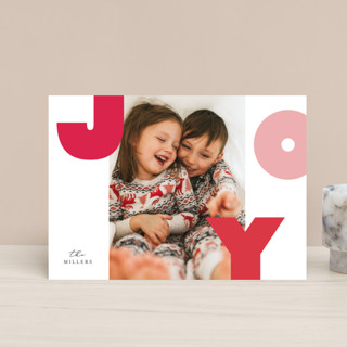 Rond Holiday Holiday Petite Cards