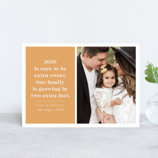 Extra Sweet Holiday Petite Cards