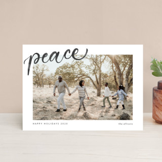 Simple Cheers Holiday Petite Cards