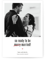 Be Married by Susan Brown