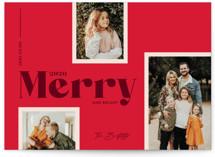 Merry Vistas by Shari Margolin