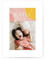 Artsy Joyful by Monika Drachal