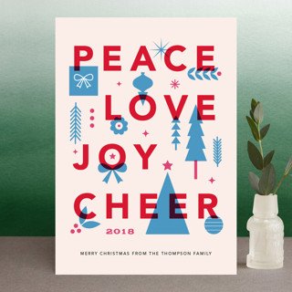 Holiday Overlays Holiday Postcards