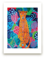Cat's Cradle by marcia biasiello