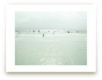 Dream of Summer 2 by Rega