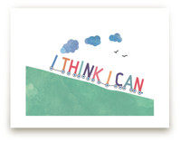 You can. Art Prints