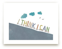 You can. Art Prints
