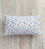 Funky Florals Pillows