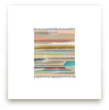 Tapestry 6 Wall Art Prints