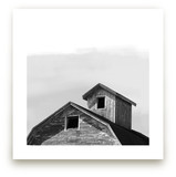 Salvage Slate Barn Seri... by That Girl Studio