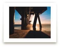 Venice Beach Rays