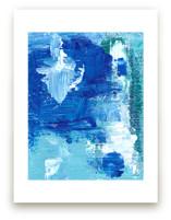Ocean Breeze Wall Art Prints