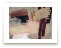 Pink Lush by Lauren Packard