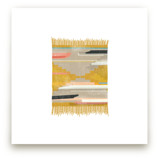 Tapestry 3 Wall Art Prints