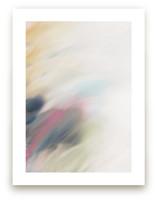 Sweep of Color by Karen Kardatzke