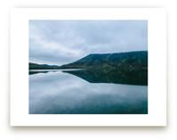 Iceland Blues