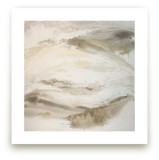 Rutilated Quartz 3 Wall Art Prints