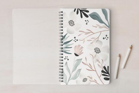 Lailani Notebooks