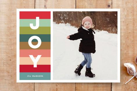 rainbow joy Custom Stationery