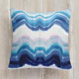 Bluelight One Fabric by Nikki Stinson