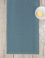 dotted saya Self Launch Table runners