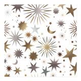 Festive Starbrust