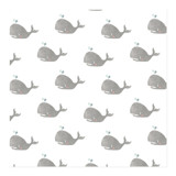 Baby Whales by Sara Heilwagen