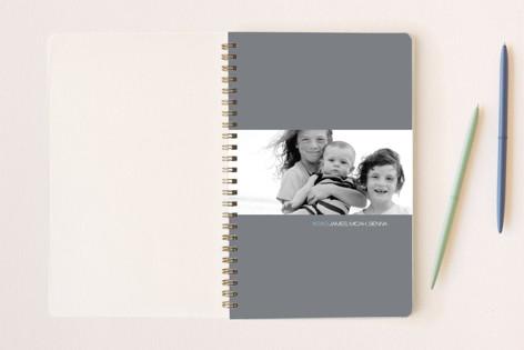 Thoughtful Notebooks