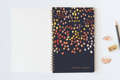 Cascade Notebooks