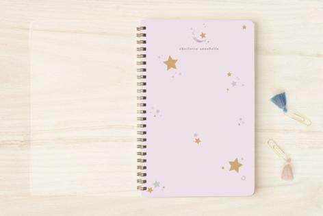 Slumber Notebooks