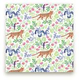 Jungle Fun Fabric