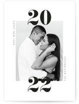twenty-twenty-one by Erin Deegan