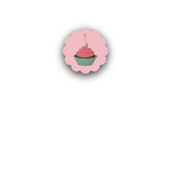 Girlie Cakes by We Say Things