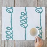 Loops by Naomi Ernest