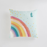 Ventura Rainbow l by Alison Jerry Designs
