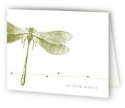 Dragonfly by Amanda Larsen Design