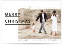 Merry & Modern by Brooke Chandler